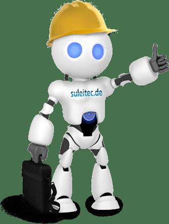 Webhoster Support, Webhosting Service, Hoster Betreuung