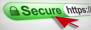 SSL_TLS_HTTPS