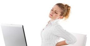 arbeitssicherheit-ergonomie