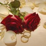 romantik2