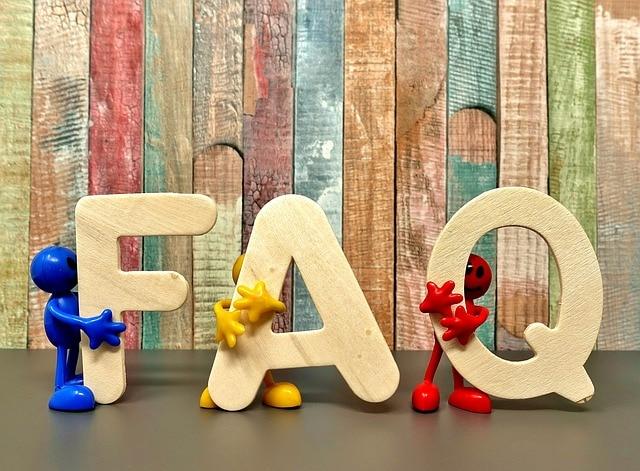 FAQ - Was ist ein Webhoster oder Hosting Provider